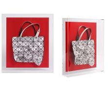 Architectural bag14812