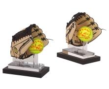 Baseball Stand10313