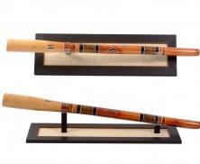 aboriginal bat