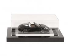 car box91215