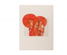 3 monks 416