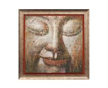 buddha face28113