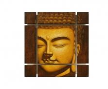 buddha split716
