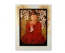 frangipanibuddha