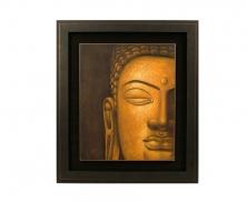 gold buddha716