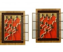 monks window 616