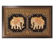 elephand beading91215