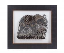 elephants7_7_11
