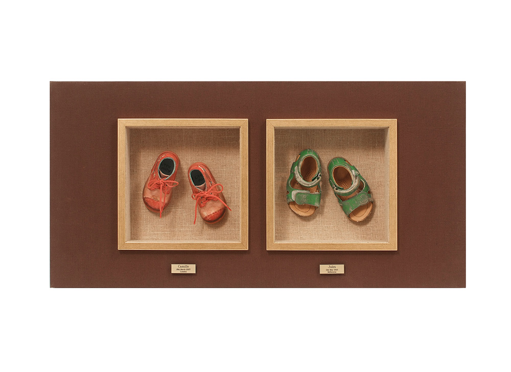 2in1 shoes18815