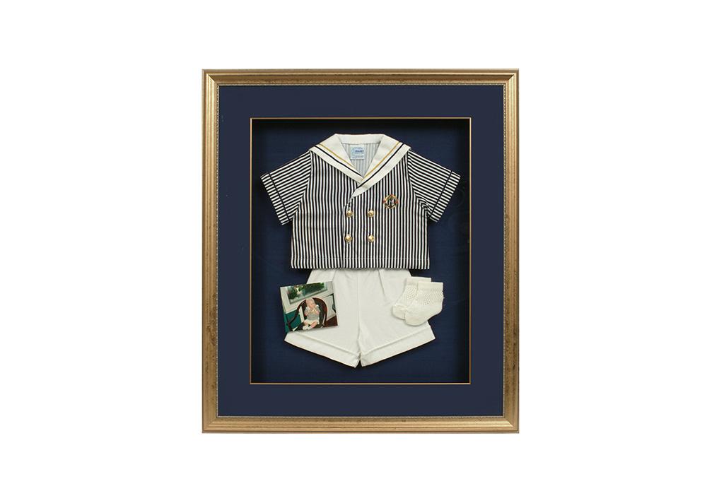 boy shirt716