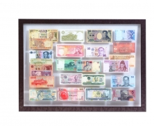 currency409