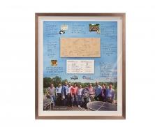 farewell frame 716