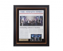 newspaper91014