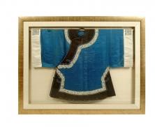 bluegownC23613