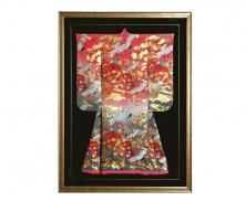 kimono 716