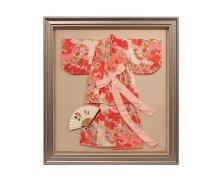 pink kimono fan18815 2