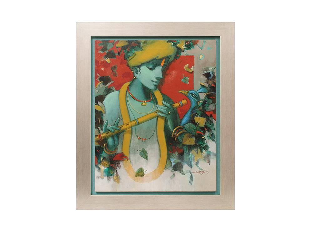 Krishna25314