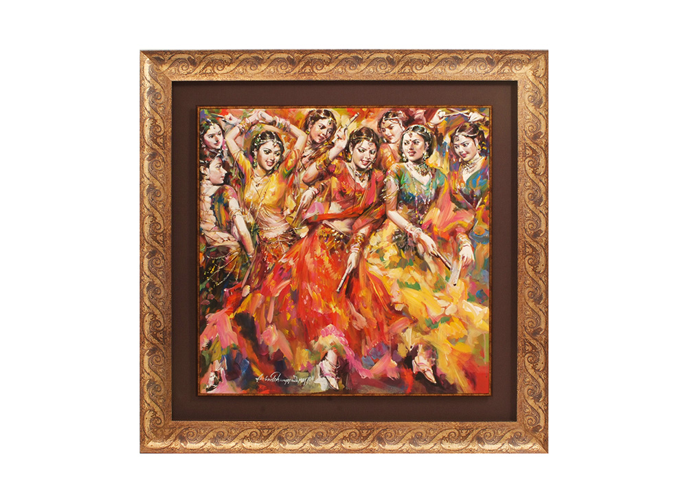 colorful dancer22515