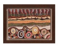 Aboriginal101214