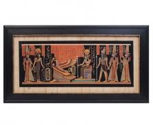 Papyrus7114