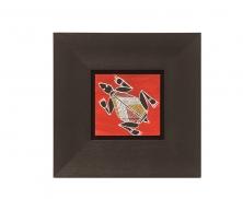 aboriginal turtle 16