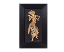 Bali Dancer19411