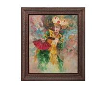 Bali dancer27214