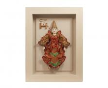 thai puppet5415