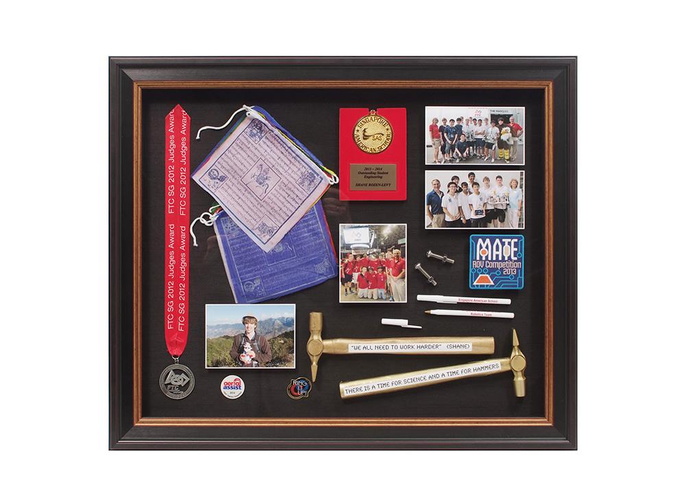 SAS frame10614
