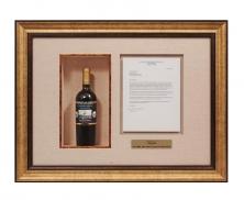 Wine card15714
