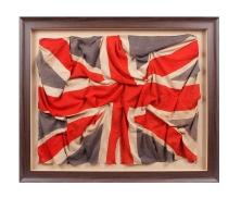 british flag23912