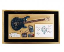 guitar darryl215