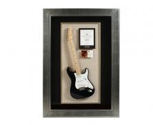 guitar121107