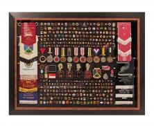 Medals27214