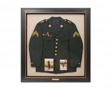 army uniform22114