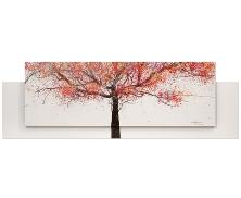 Blooming tree271015