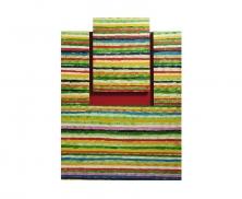 stripe artwork7114