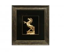 gold horse716