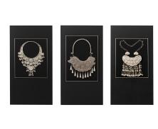 darren necklace811