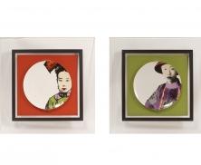 shanghai tang plates 416