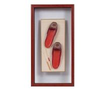 per shoes 151110