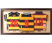 3in1 jersey22515