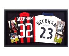 BECKHAM409