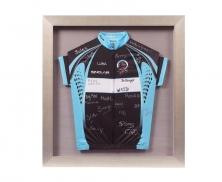 Cycling jersey41212