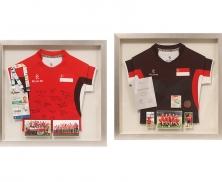 red black jersey11115