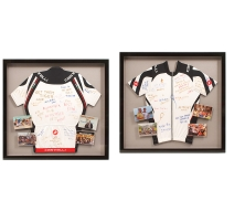 signed cycling jersey9715