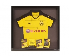 yellow jersey616