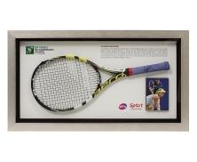 Eugenie racket8514