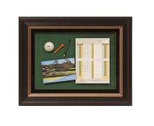 golf ball set9715
