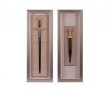 2 in 1 swords